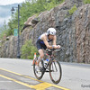 IronMan 703-20130623-074754-Marc_01