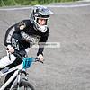 MarianFall_MTB_BMX-9858
