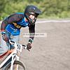 MarianFall_MTB_BMX-9796
