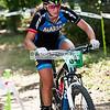 @kaitieantonneau races MTB too ; MarianFall_MTB_ST-9315
