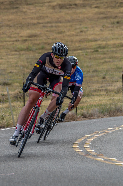 2014-04-26 Wente Vineyards Road Race