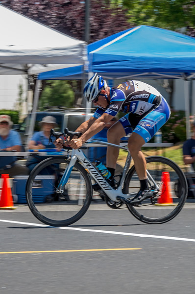 2014 Memorial Day Crit Action shots