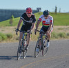 GAB_3792 Snake River CycleFest