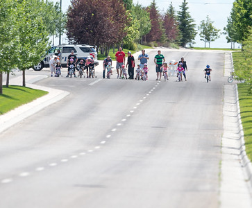 GAB_9646 Snake River CycleFest