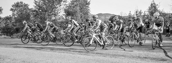 GAB_7398 Heber Circuit Race