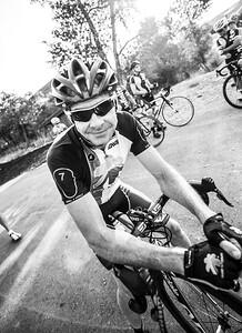 GAB_7342 Heber Circuit Race
