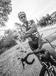 GAB_7345 Heber Circuit Race