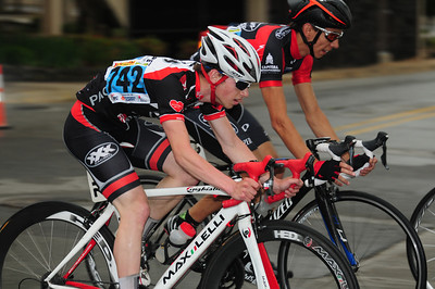 2014 JMSR Men Cat 3 Crit