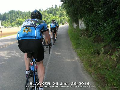 2014-0624- Bike-SLACKER-12