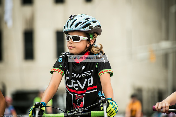 2014 Indy Crit - Kids and Juniors