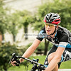 @thetalljake on his way to the podium ; IndyCrit2014-2153