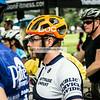 @RobertAnnis   ; IndyCrit2014-1715