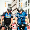 @MarianCycling, @ButlerU; IndyCrit2014-1737