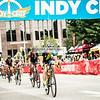 IndyCrit2014-1171