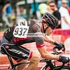 IndyCrit2014-1205