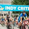 IndyCrit2014-1183