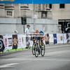 IndyCrit2014-1101
