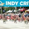 IndyCrit2014b-2438