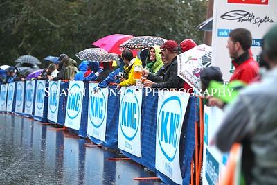 2014 KMC  UCI Elite Races Day2