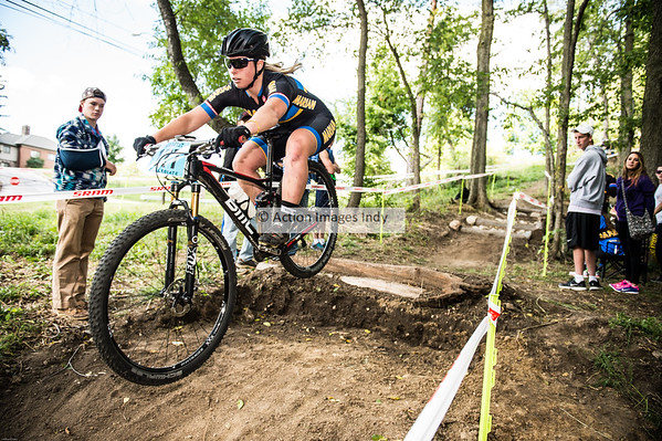 2014_Marian Fall MTB -ShortTrack