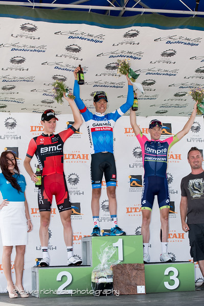 stage winners