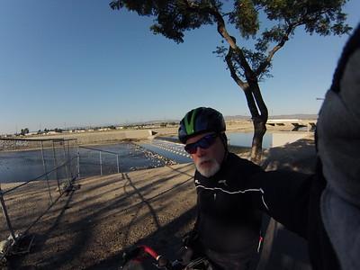 2015 Bicycling