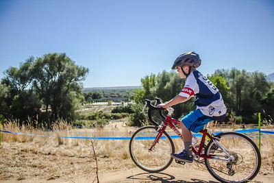 2015 - Cyclo X Valmont