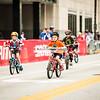 IndyCrit2015-2108