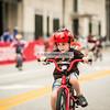 IndyCrit2015-2106