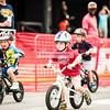 IndyCrit2015-2080