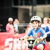 IndyCrit2015-2084