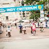 IndyCrit2015-2091