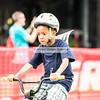 IndyCrit2015-2118