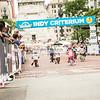 IndyCrit2015-2095