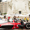 IndyCrit2015-2217