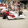 IndyCrit2015-2227