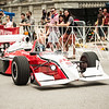 IndyCrit2015-2228