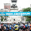 IndyCrit2015-1888