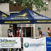 IndyCrit2015-2569