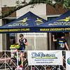 IndyCrit2015-2570