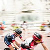 IndyCrit2015-2671