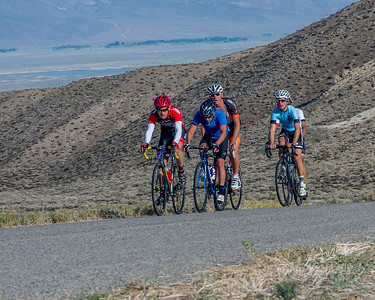 2016-05-28 Death Valley Road Omnium