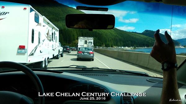 2016-0625-Bike-Chelan-Century-Challenge