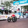 IndyCrit-2016-0774