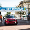 IndyCrit-2016-0747
