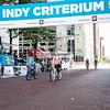 IndyCrit-2016-0763