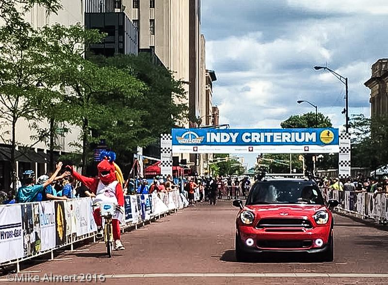 IndyCrit-2016-