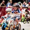 IndyCrit-2016-1279