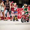 IndyCrit-2016-1273