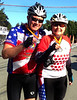 2016 Deception Pass MS-150 on Patriot Day